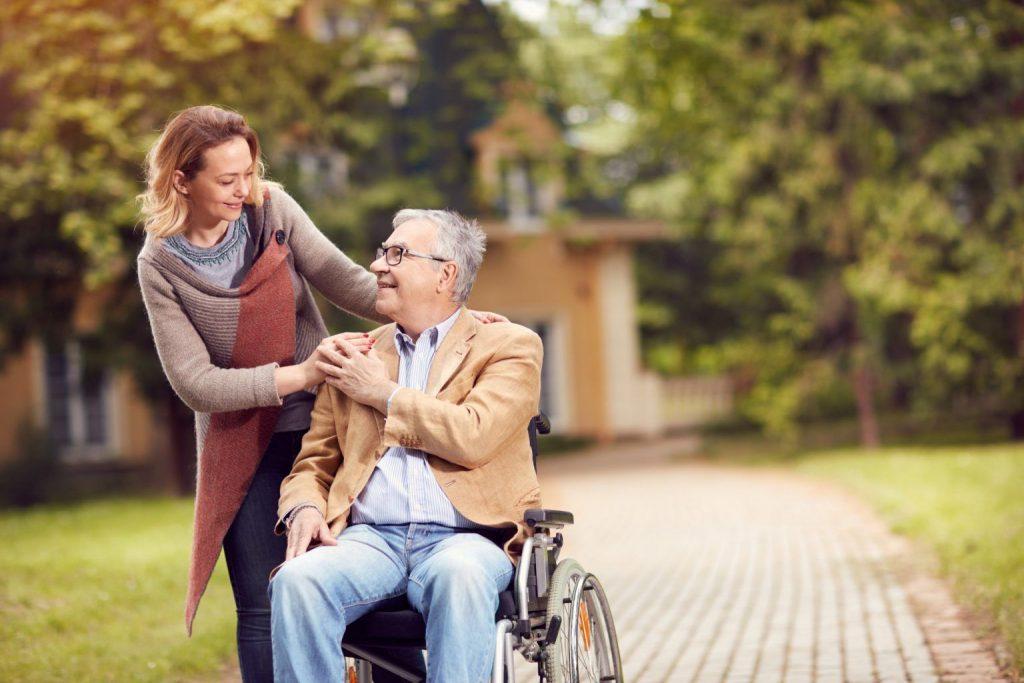 self-care-for-caregivers