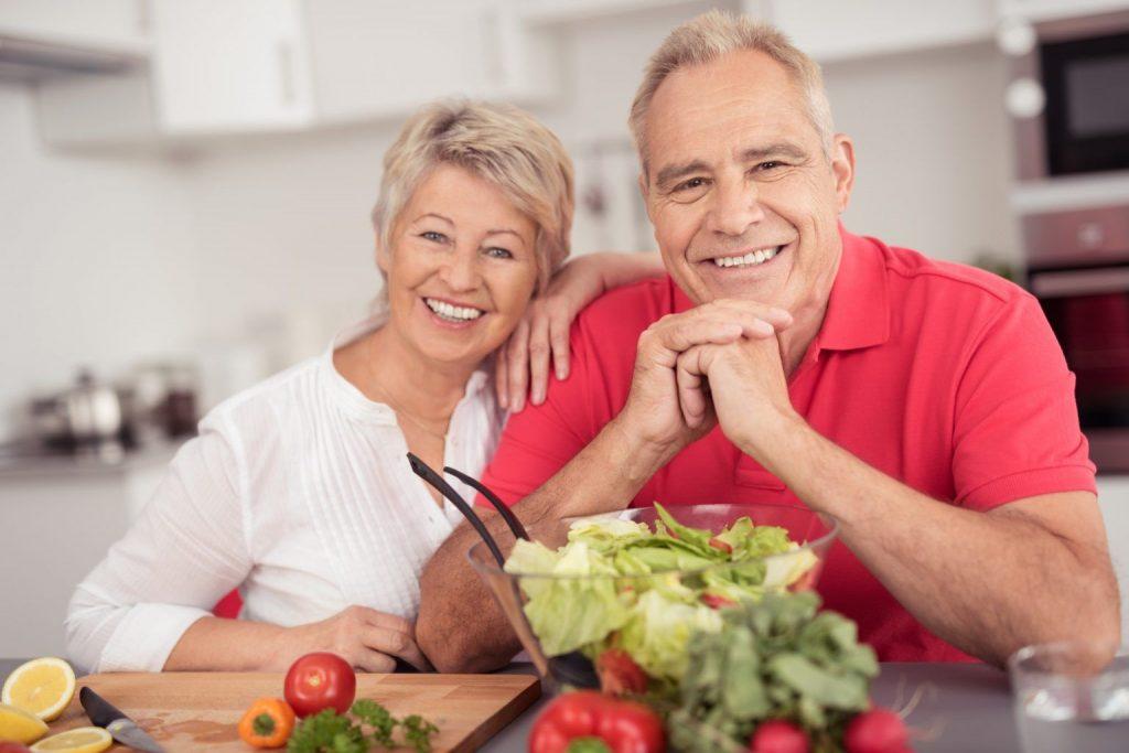 senior-nutrition-img